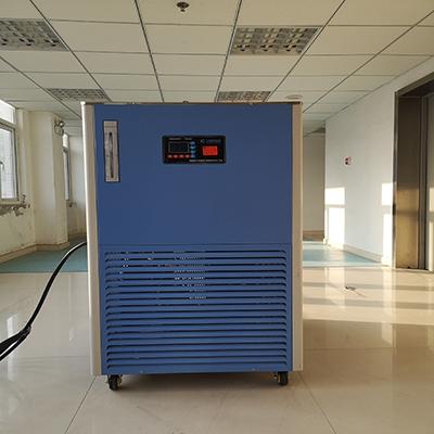 低温冷却液循环泵的用途特点及使用说明