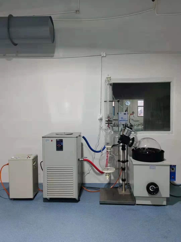 旋转蒸发仪生产厂家哪家质量好,买旋转蒸发仪就找河南益源仪器