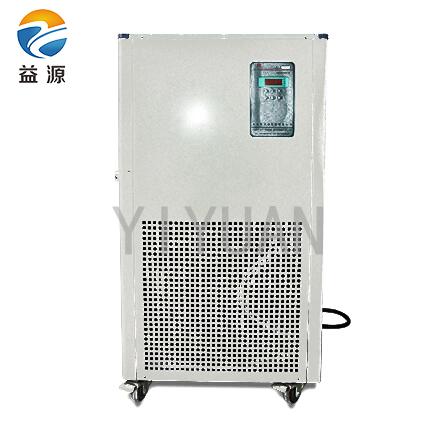 低温冷却液循环泵使用说明一定要知道