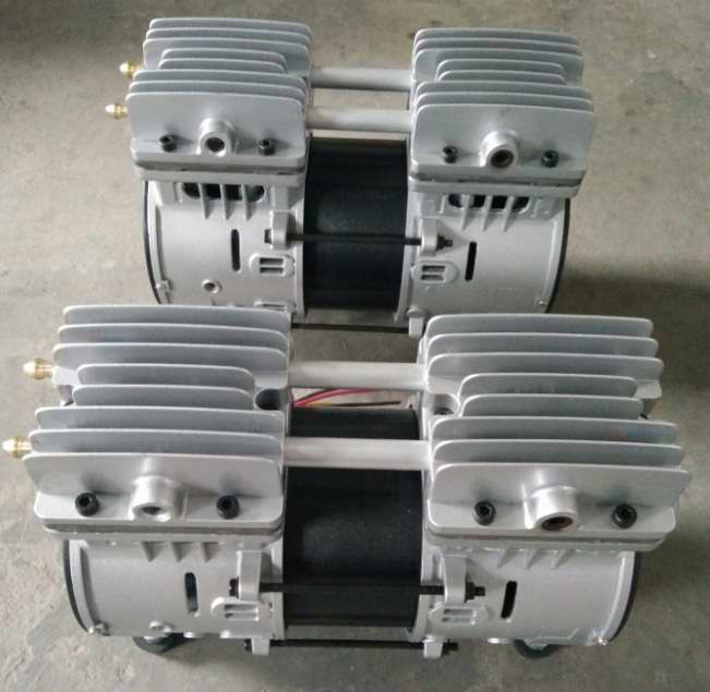 真空泵使用注意事项有哪些?真空泵电机温度高怎么办?