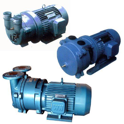 如何选择真空泵?河南仪器为您答疑解惑真空泵的选择方法