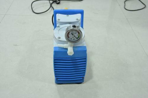实验室用隔膜真空泵原理的常见问题解答