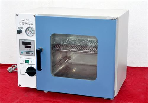 常见的干燥箱有哪几种