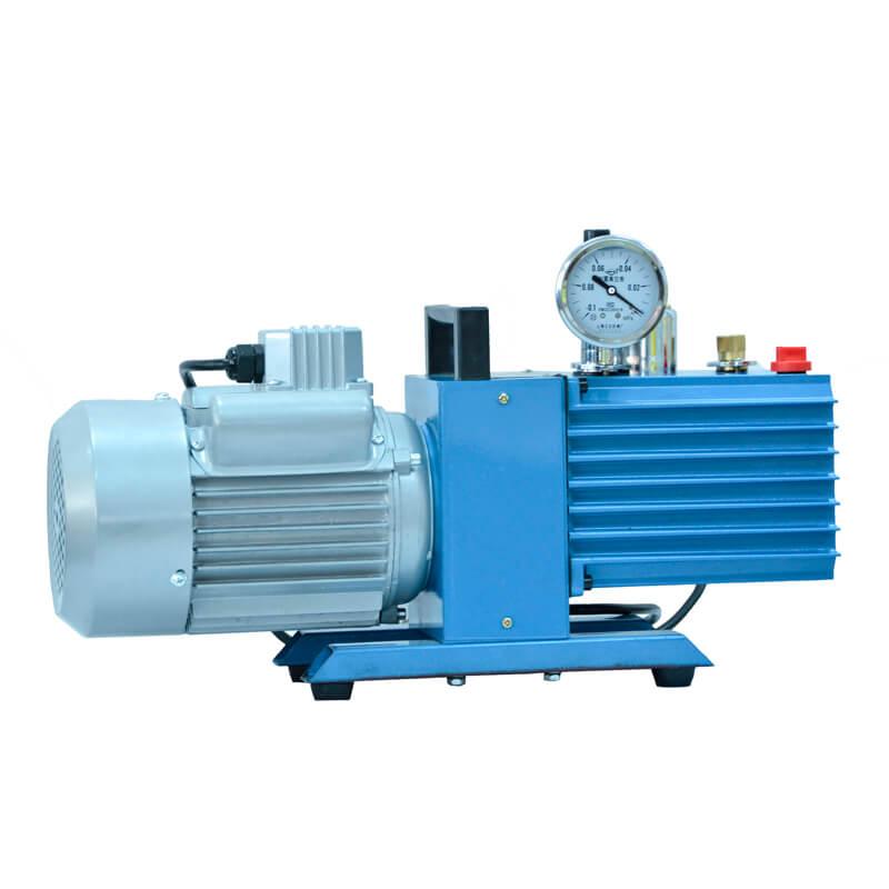 真空泵的用途有哪些?